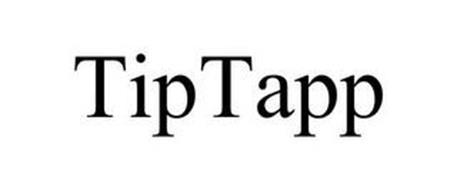 TIPTAPP