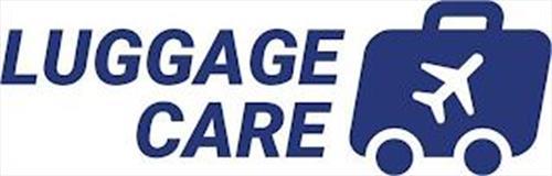 LUGGAGE CARE