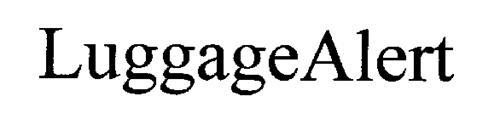 LUGGAGEALERT
