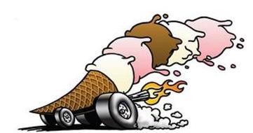 Lugia's Ice Cream LLC