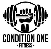 CONDITION ONE FITNESS