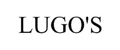 LUGO'S