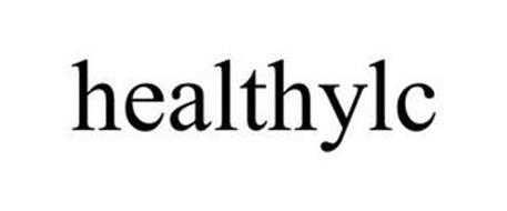 HEALTHYLC