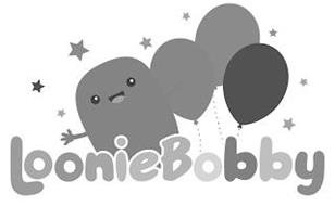 LOONIEBOBBY