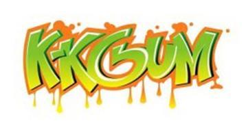 K-KGUM