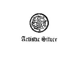 ARTISTIC SILVER