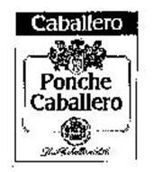 CABALLERO PONCHE CABALLERO LUIS CABALLERO, S.A.