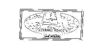 ETERNAL PEACE PAZ ETERNA