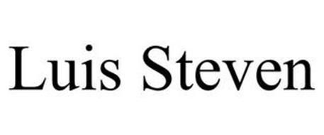 LUIS STEVEN