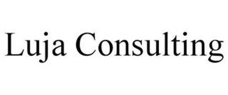 LUJA CONSULTING