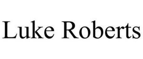 LUKE ROBERTS