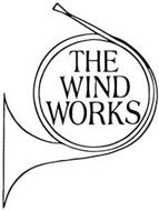THE WIND WORKS