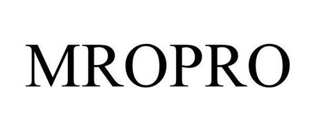 MROPRO