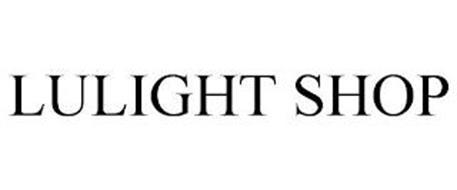 LULIGHT SHOP