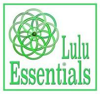 LULU ESSENTIALS