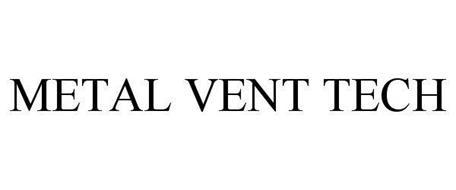 METAL VENT TECH