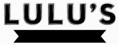LULU'S