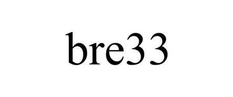 BRE33