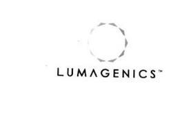 LUMAGENICS