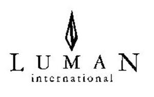 LUMAN INTERNATIONAL