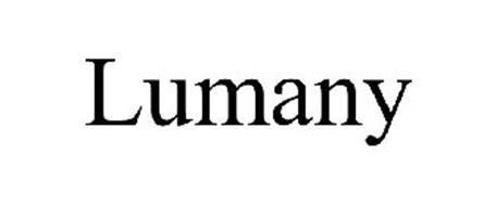 LUMANY