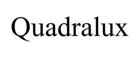 QUADRALUX