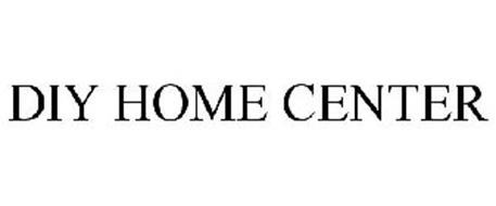 DIY HOME CENTER