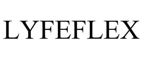 LYFE FLEX