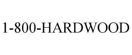 1-800-HARDWOOD