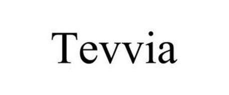 TEVVIA