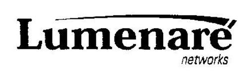 LUMENARE NETWORKS