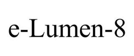 E-LUMEN-8