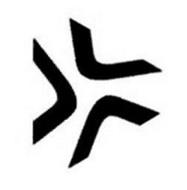 LUMERIS SOLUTIONS COMPANY, LLC