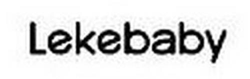 LEKEBABY