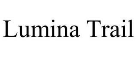 LUMINA TRAIL
