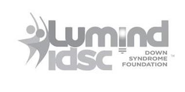 LUMIND IDSC DOWN SYNDROME FOUNDATION