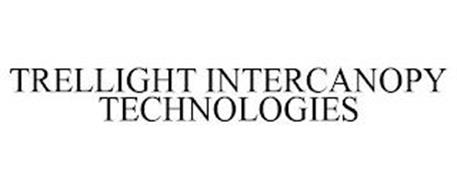 TRELLIGHT INTERCANOPY TECHNOLOGIES