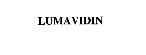 LUMAVIDIN