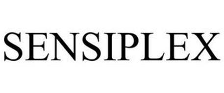 SENSIPLEX