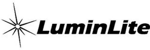 LUMINLITE