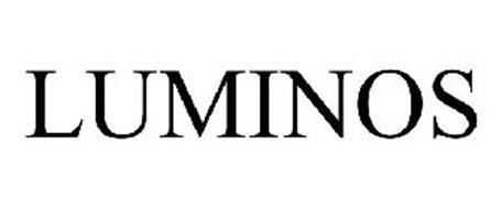 LUMINOS