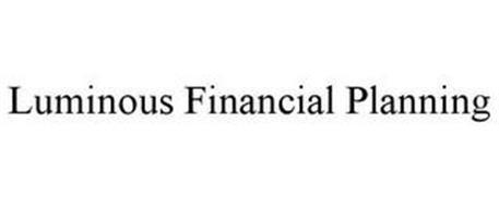 LUMINOUS FINANCIAL PLANNING