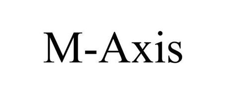 M-AXIS