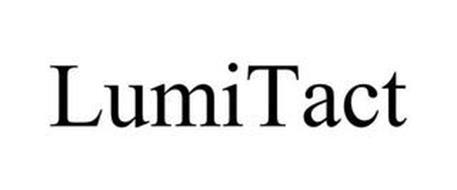 LUMITACT