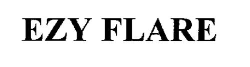 EZY FLARE