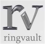 RV RINGVAULT