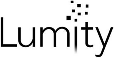 LUMITY
