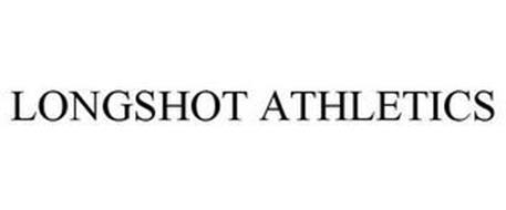 LONGSHOT ATHLETICS