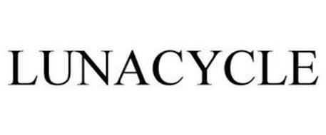 LUNACYCLE