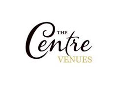 THE CENTRE VENUES